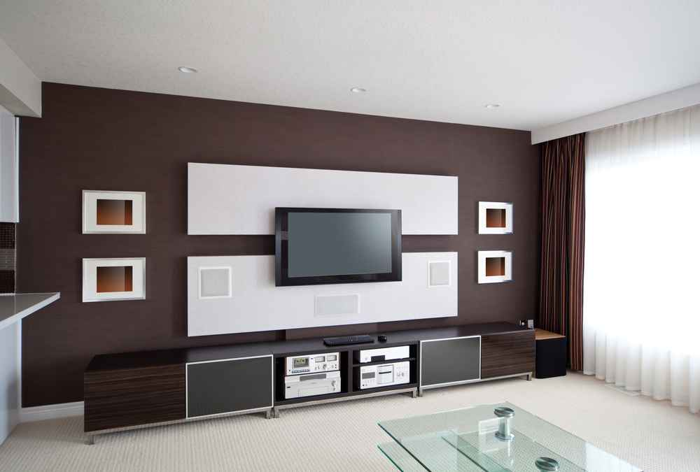 Home Theatre Installation Perth | Coastal Antennas on internet setup, windows setup, surround system setup, 7.1 surround sound setup, wireless setup, camera setup, soundbar setup, car dvd setup, billiard room setup, speaker system setup, bedroom setup, audio setup, entertainment setup, hifi setup, tv setup, networking setup, race trailer setup, 5.1 channel setup, stereo setup, pool setup,